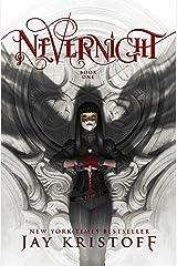 Nevernight (The Nevernight Chronicle Book 1) Kindle Edition