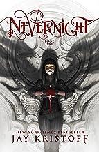 Nevernight (The Nevernight Chronicle Book 1)