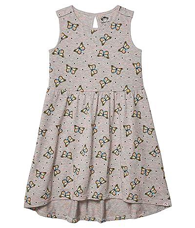 Appaman Adaptive Kids Adaptive Naxios Dress (Little Kids/Big Kids)