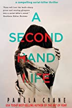 A Secondhand Life (The Killer Thriller Series Book 1)