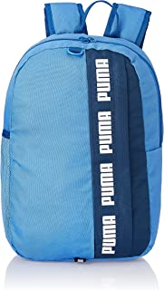 PUMA Unisex Puma Phase Backpack Ii Backpack