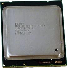 Intel Xeon E5-1650 3.2GHz 6-core 12MB Cache LGA 2011 Processor SR0KZ