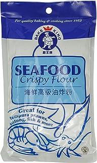 Bake King Seafood Crispy Flour, 200g