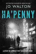 Best ha penny jo walton Reviews