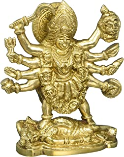 Best kali puja at home Reviews