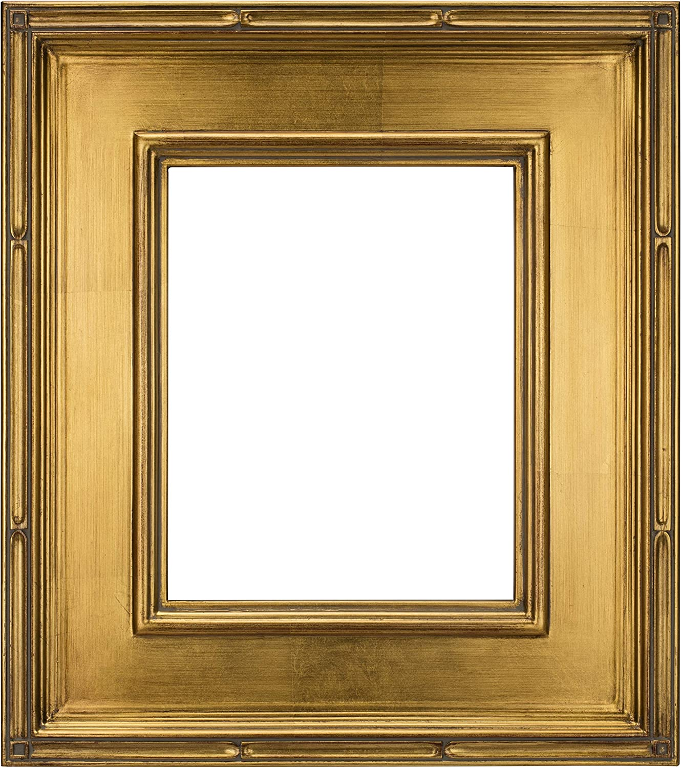 Department store Creative Mark Museum Plein Aire Wooden Art Picture Max 48% OFF Frame