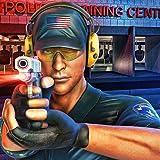 サバイバル・アカデミー・ゲーム3D:警察の戦闘学校射手のヒーロー・アドベンチャー・ミッション2018