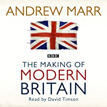 Best the making of modern britain Reviews