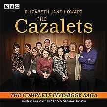 The Cazalets: The Epic Full-Cast BBC Radio Dramatisation
