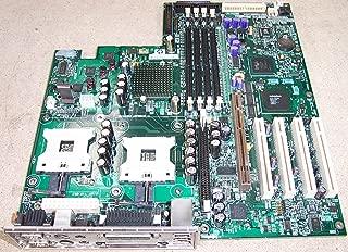 HP System Board Renewed