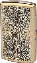 I-MART Pure brass Constantine Constantine create ghost elegy cigarette boxes