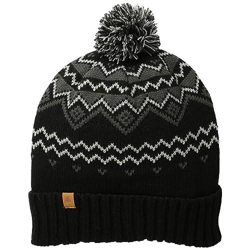 773d6572a50 Mens Snowboard Hat  Amazon.com