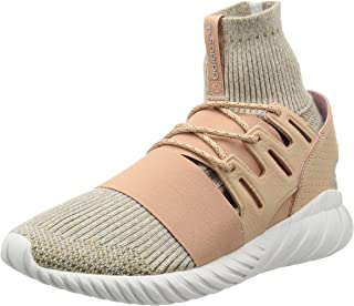 Mens Originals Sneakers Tubular Doom Primeknit Shoes