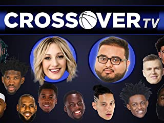 Crossover TV - Season Two