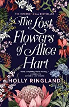 Best the lost flowers of alice hart Reviews
