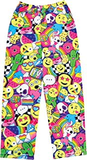 Large 14 Years iscream Donuts Jersey Pants