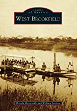 West Brookfield (Images of America