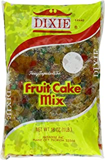 Best fruit cake candy Reviews