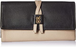 Baggit Women's Wallet (Beige)