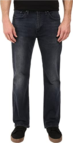 Levi's® Mens 559™ Relaxed Straight