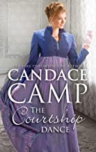 Best the courtship dance candace camp Reviews