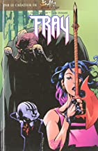 fray (FU.AUTRES COMIC) (French Edition)