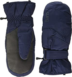 Barts Basic Ski Gloves