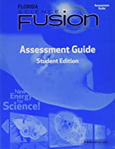 Best florida science fusion assessment guide grade 4 Reviews