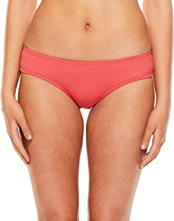 Vince Camuto Women's Shir Smooth FIT BTM