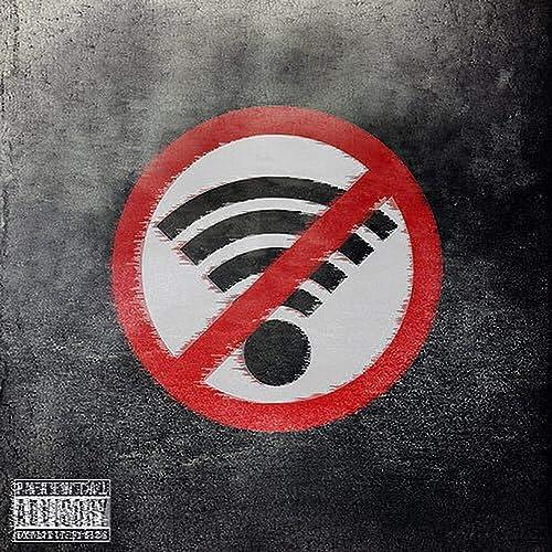 No Wifi (feat. N4h & Lord Cartel) [Explicit] by Krash Battle ...