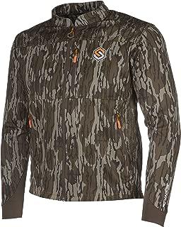 ScentLok Savanna Aero Crosshair Jacket