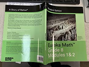 eureka math grade 8 modules 3 5