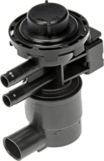 Dorman OE Solutions 911-213 Evaporative Emissions Purge Solenoid Valve