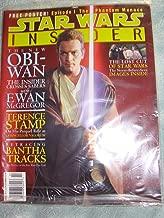 Star Wars Insider Issue 41