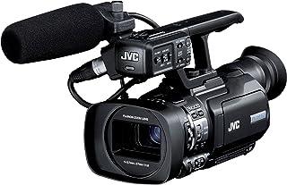 JVC GY-HM150E Professional Video Camera/Camcorder