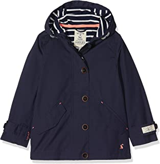 Joules OUTERWEAR レディース