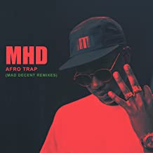 Afro Trap, Pt. 7 (La Puissance) (Major Lazer Remix)