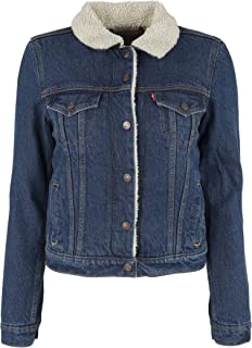 Amazon.nl: Levi's Jacks Jassen, jacks & bodywarmers