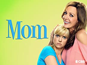 mom season 1 episode 6