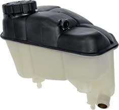 Dorman 603-283 Pressurized Coolant Reservoir