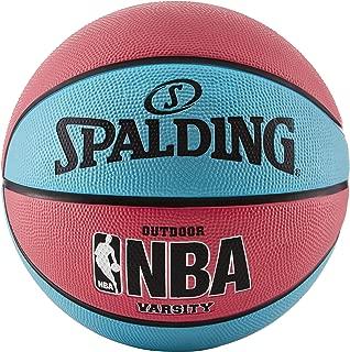 Spalding NBA Varsity Outdoor Basketball