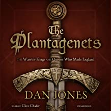 Best plantagenet kings and queens Reviews