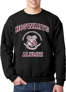 Best hogwarts alumni pullover Reviews