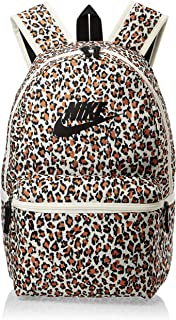Heritage Backpack - All Over Print
