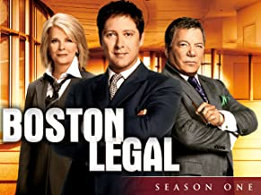Best boston legal made in china Reviews