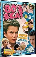 80's Beat: 8 Fab Films