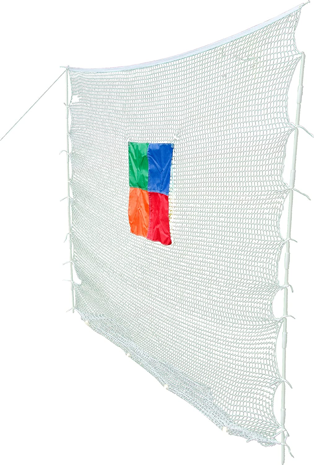 Club Champ Golf Net Max 43% We OFFer at cheap prices OFF Practice