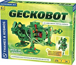 Best the wall e robot project Reviews