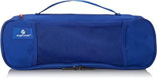 Eagle Creek Pack-It Tube Cube Packing Organizer, Blue Sea