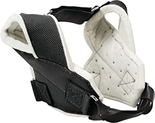 Weaver Leather Smart Horn Wrap with Xtended Life Closure System